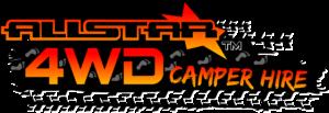 ALLSTAR CAMPER HIRE png logo
